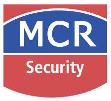 MCR Security
