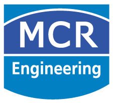 MCR Engineering