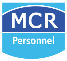 MCR Personnel
